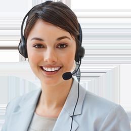 PA Answer Virtual Receptionist