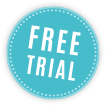 Free Telephone Answering Trial for Trades