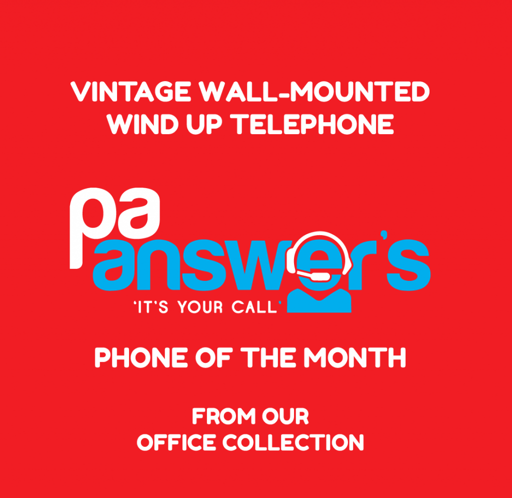 Telephone-of-the-Month-from-the-telephone-answering-specialists