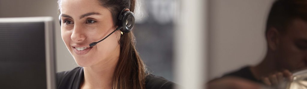 How_can_a_Virtual_Receptionist_help_your_business